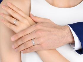 巴中怎样求婚有创意?