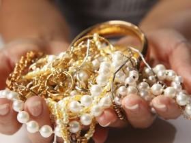 龙泉驿十陵黄金回收价格、流程和注意事项
