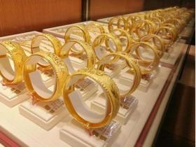 彭州购买黄金时,需要注意什么?