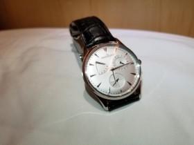 在巴中买手表需要注意哪些问题,去哪里买比较好?