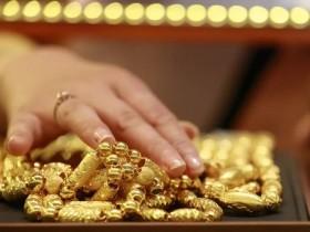 黄金以旧换新存在骗局吗?要注意哪些问题?