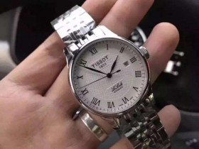 巴中买手表的地方在哪儿?买手表注意事项