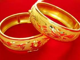 巴中结婚定亲三金去哪里买比较好?