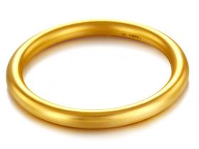 黄金首饰保养方法和注意事项,赶紧收藏备用哦!