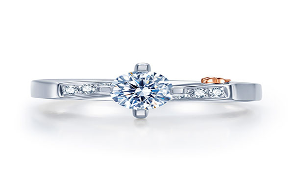 戒指的象征含义以及相关知识介绍