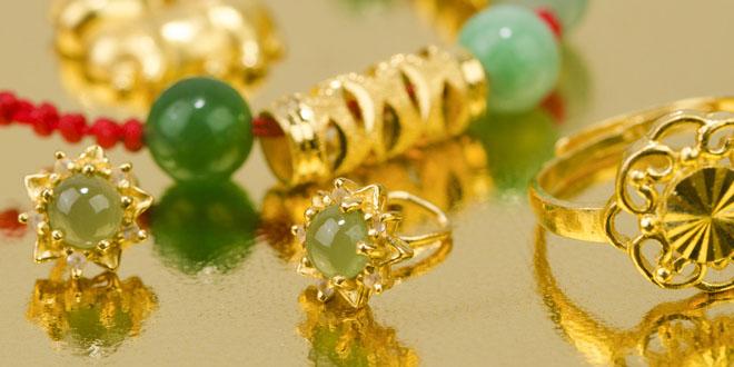 达州买黄金首饰怎么入手比较划算呢?