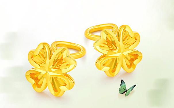 达州购买黄金首饰需要注意什么?