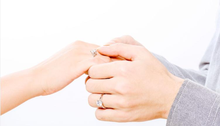 达州结婚钻戒价格多少钱?