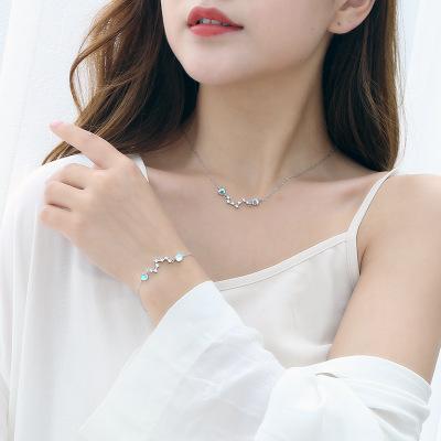 彭州有哪些适合年轻人的珠宝品牌?