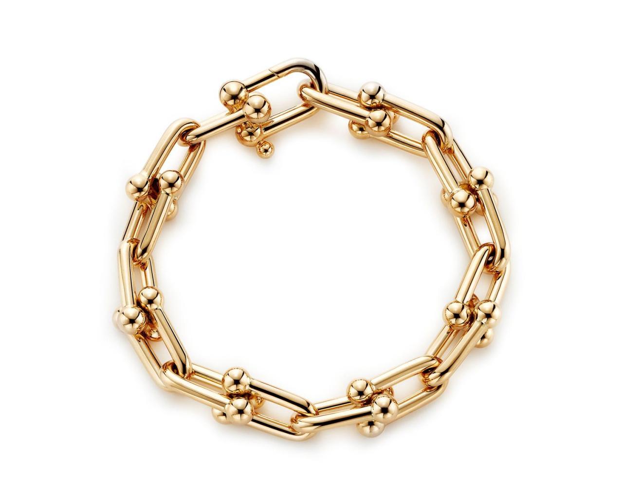 18K金钻石戒指如何挑选?
