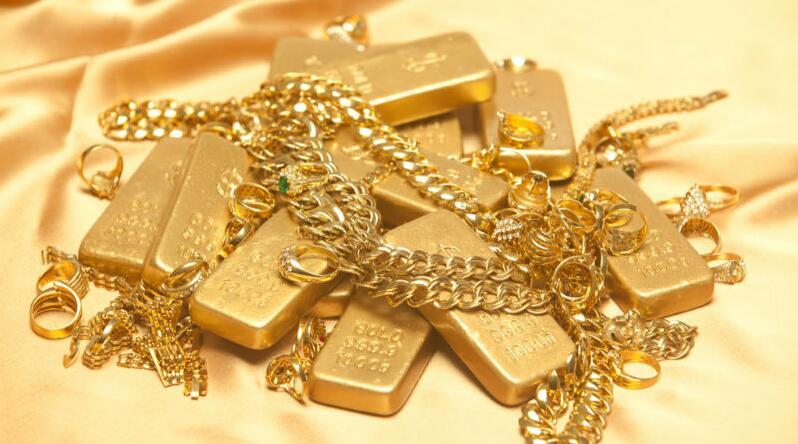 旺苍黄金回收店地址,旺苍黄金回收到多少钱一克!