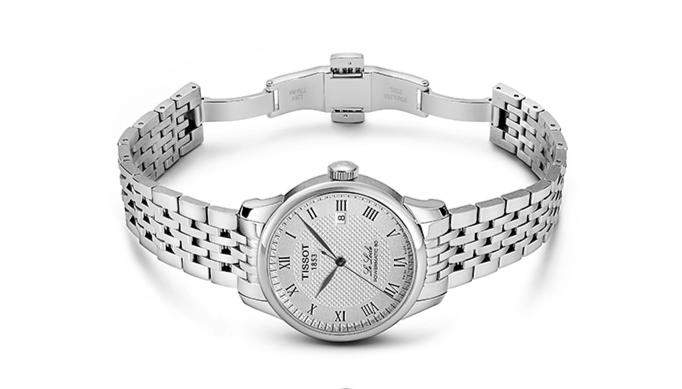 买手表要注意些什么?怎样才能选到适合自己的手表?