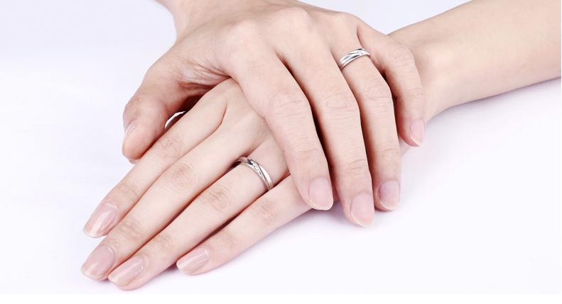 无钻不婚 | 为什么结婚一定要买钻戒?