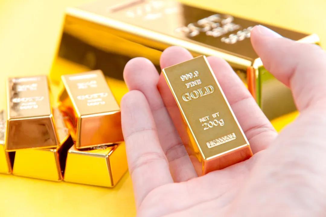 成都龙泉驿十陵黄金回收店地址,黄金回收多少钱一克?