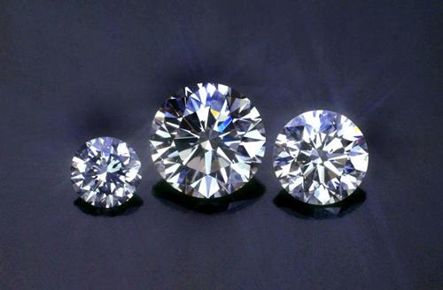 巴中宝石戒指镶嵌去哪里?
