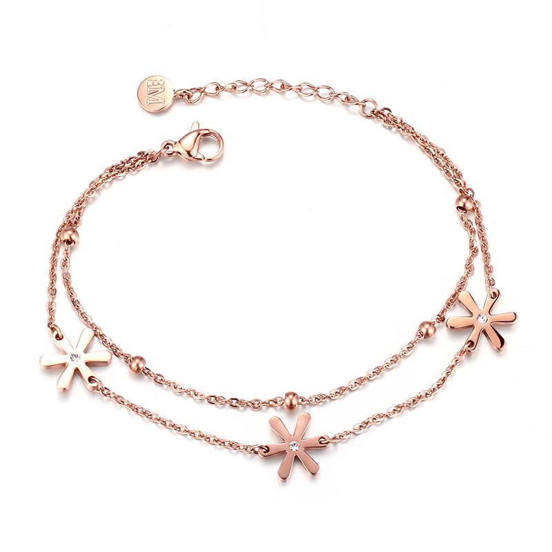在德西尔珠宝买的手链太长了怎么办?