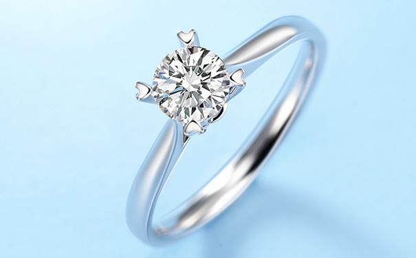 分享德西尔戒指保养方法,让戒指焕然一新!