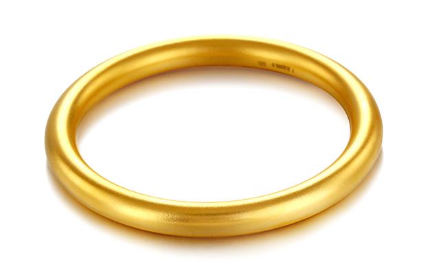 白金和黄金的区别是什么?哪个更贵更保值?